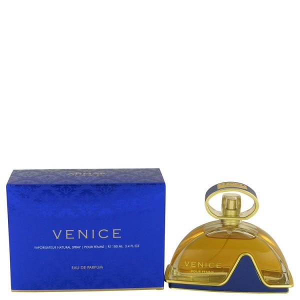 Venice -  eau de parfum spray 100 ml