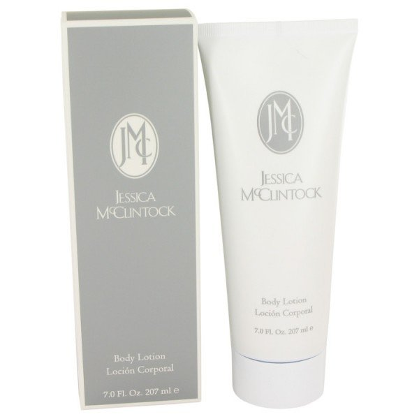 Jessica mc clintock - jessica mcclintock lotion pour le corps 207 ml