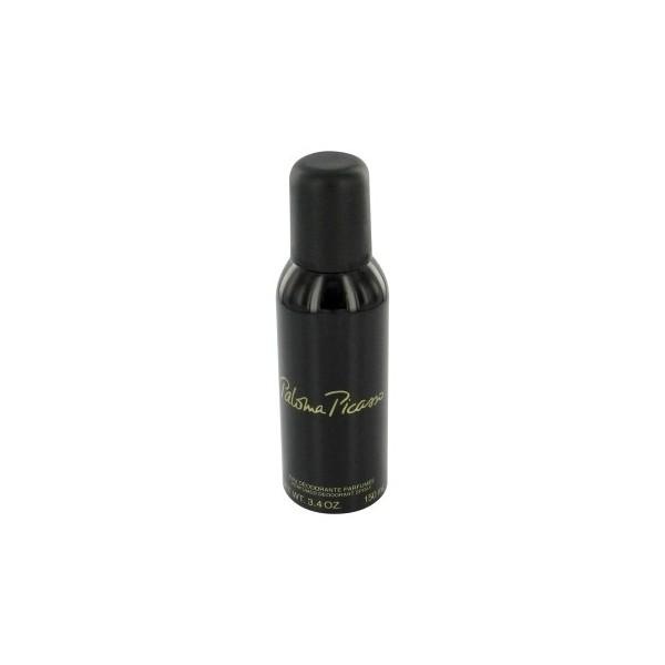 Mon parfum -  déodorant spray 150 ml