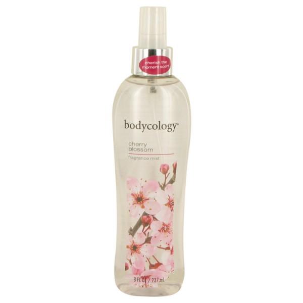 Cherry blossom -  spray pour le corps 237 ml