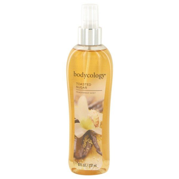 Toasted sugar -  spray pour le corps 237 ml