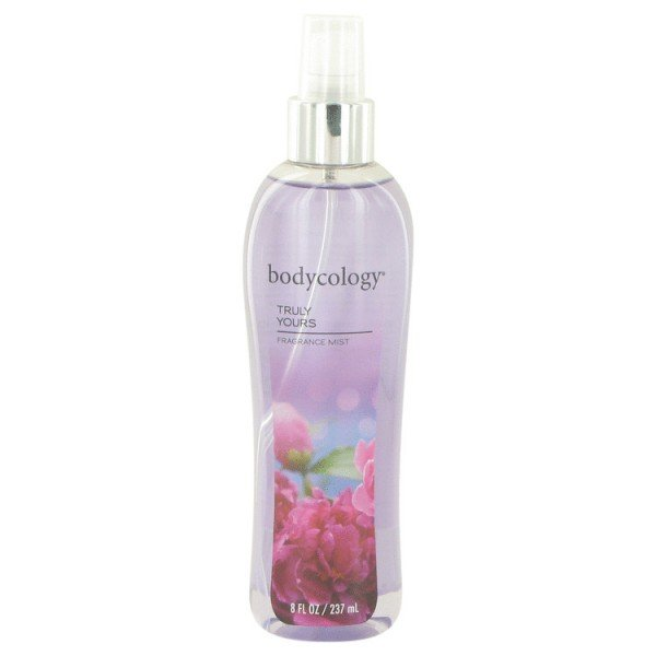 Truly yours -  spray pour le corps 237 ml