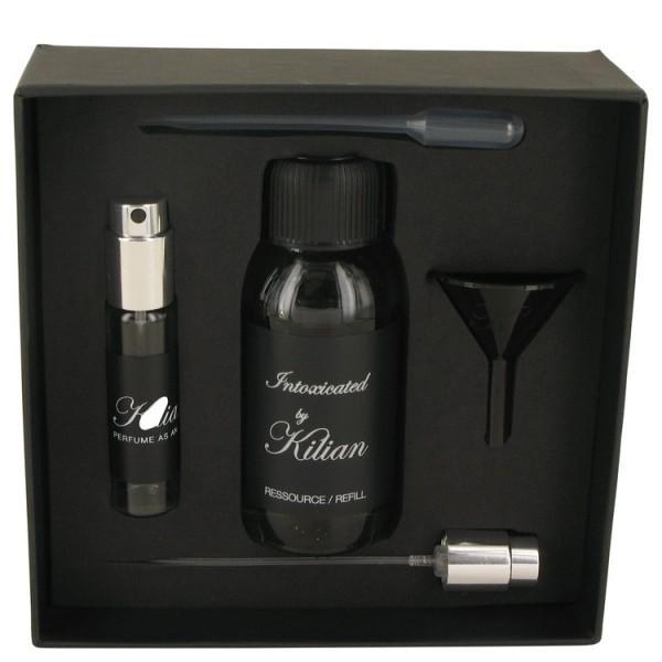 Intoxicated -  eau de parfum 50 ml
