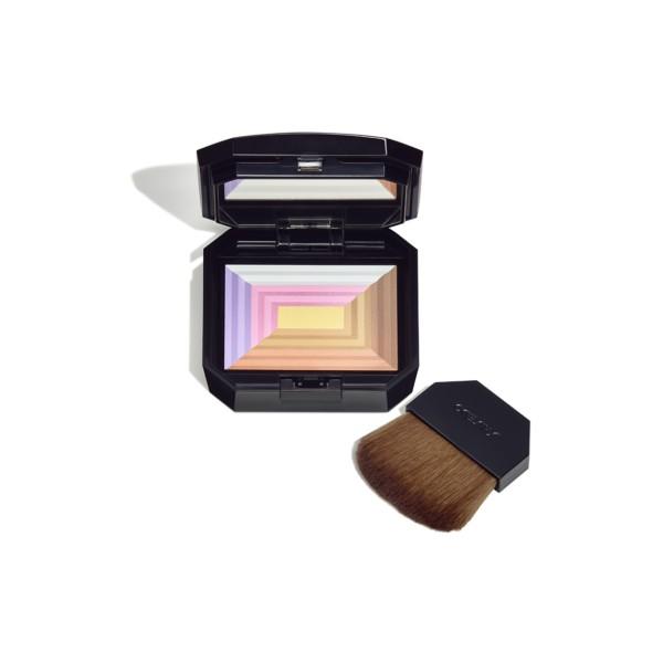 Poudre lumière 7 couleurs -  10 g