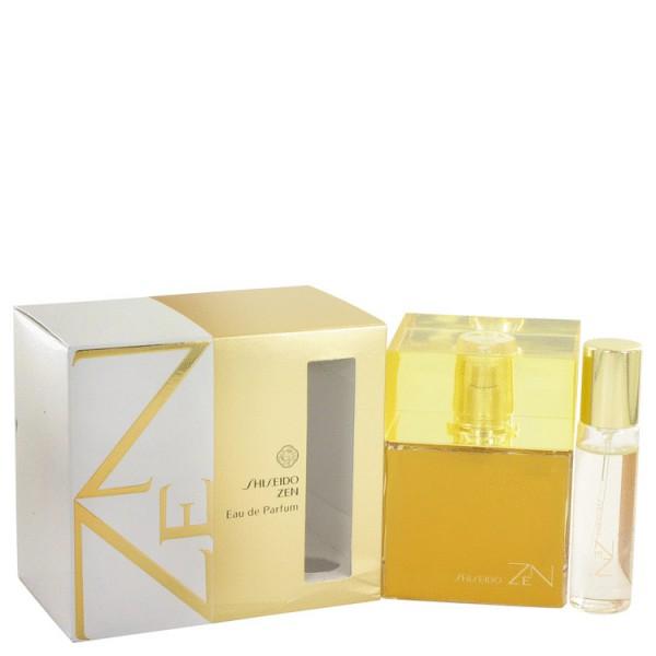 Zen -  coffret cadeau 100 ml