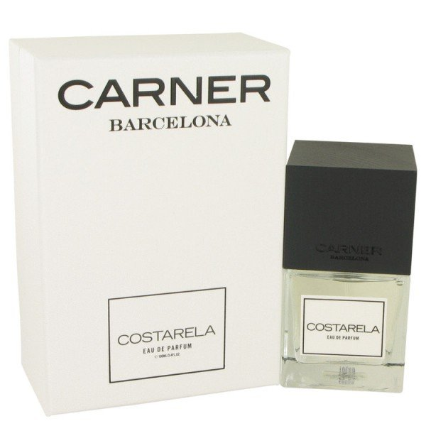 Costarela -  eau de parfum spray 100 ml