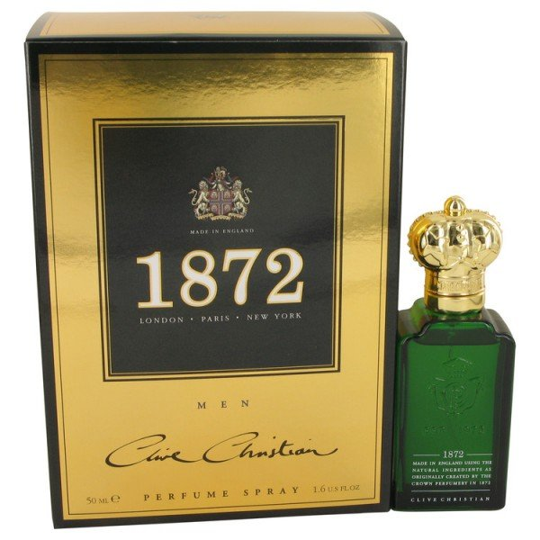 1872 -  parfum spray 50 ml