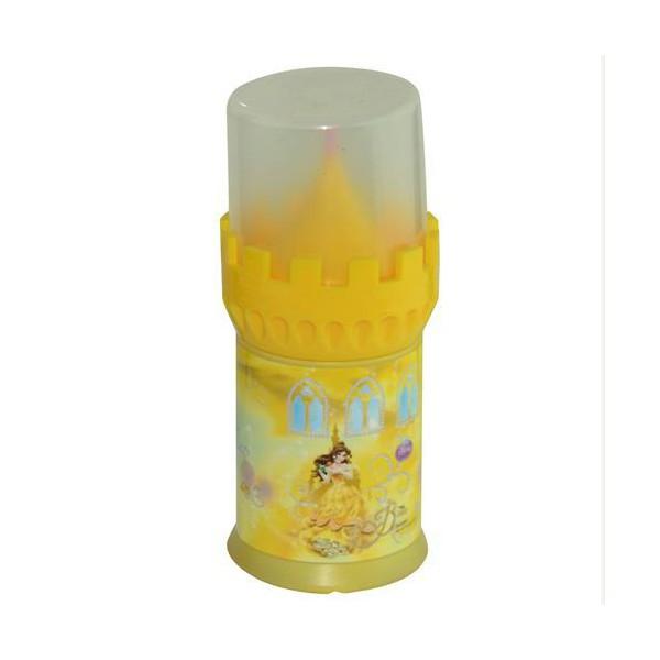 La belle et la bête -  shampoing 200 ml