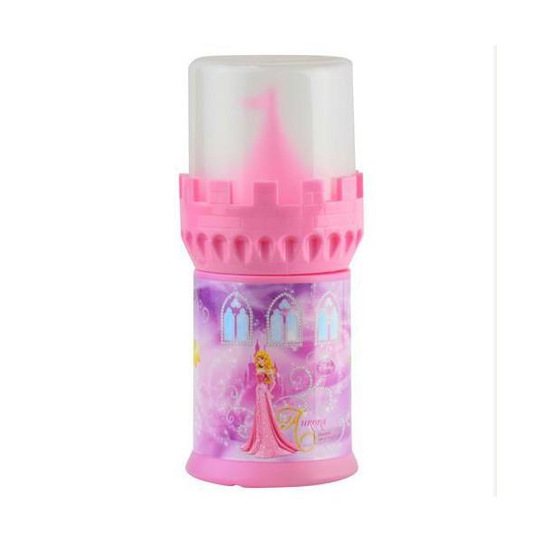 Aurore -  shampoing 200 ml