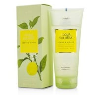 Acqua Colonia Citron & Gingembre