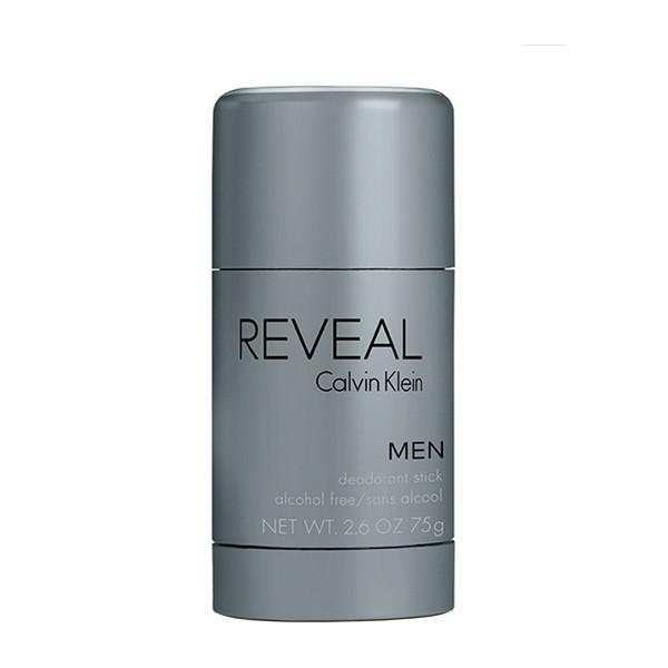 Reveal men -  déodorant stick 75 g