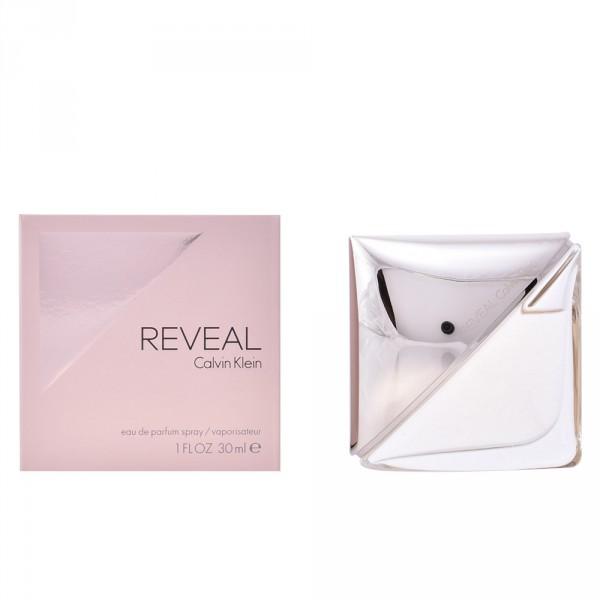 Reveal -  eau de parfum spray 30 ml
