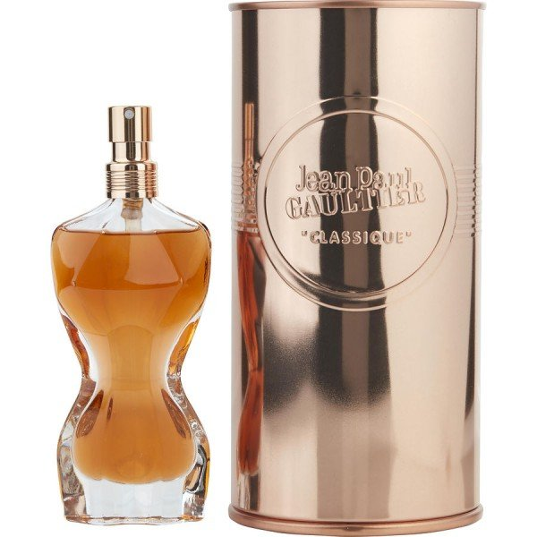 Classique - Jean Paul Gaultier 50 ml