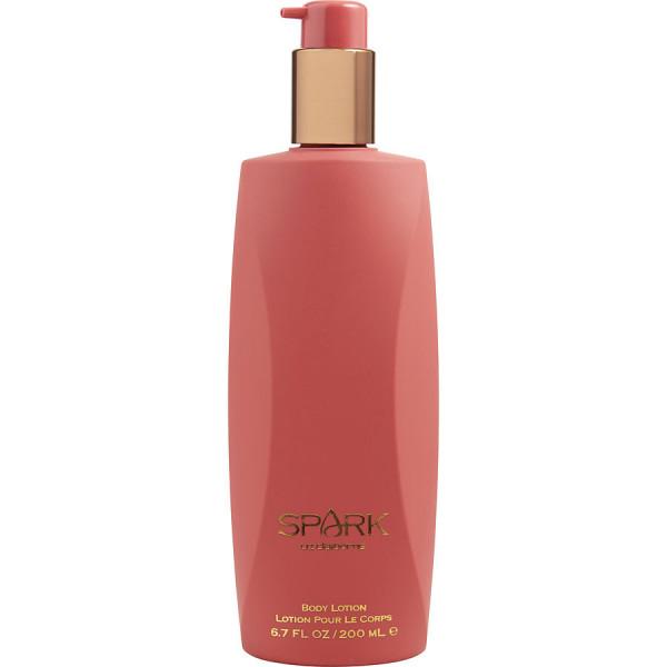Spark -  lotion pour le corps 200 ml