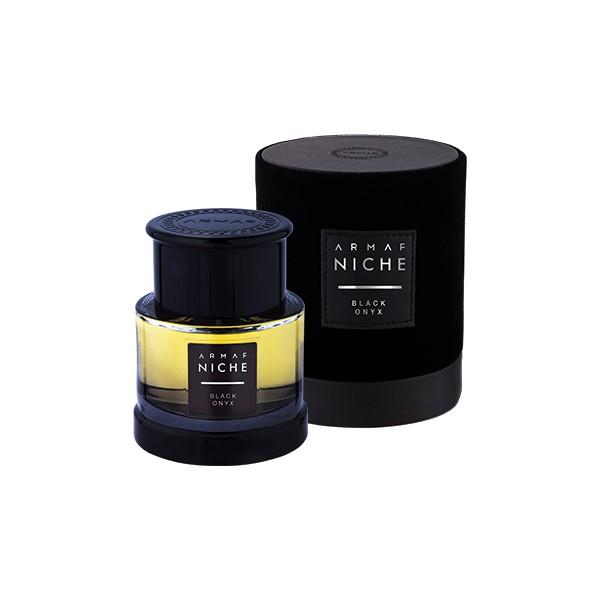 Niche black onyx -  eau de toilette spray 90 ml