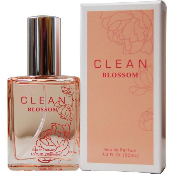 Blossom -  eau de parfum spray 30 ml