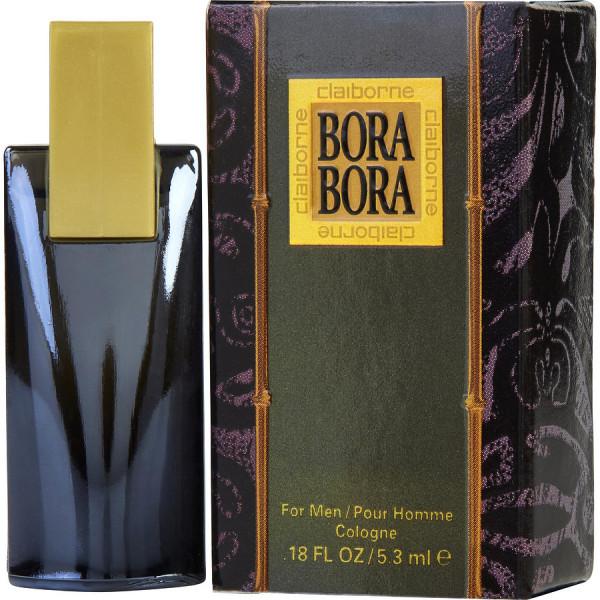 Bora bora homme -  eau de toilette spray 5 ml