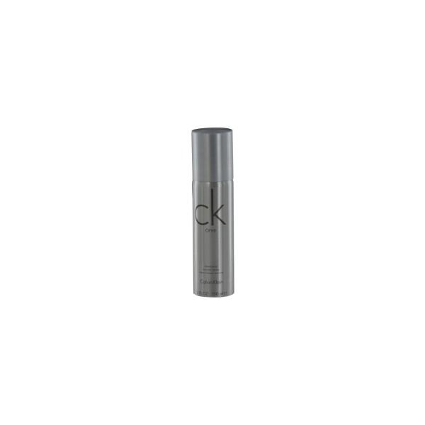 Ck one -  déodorant spray 150 ml