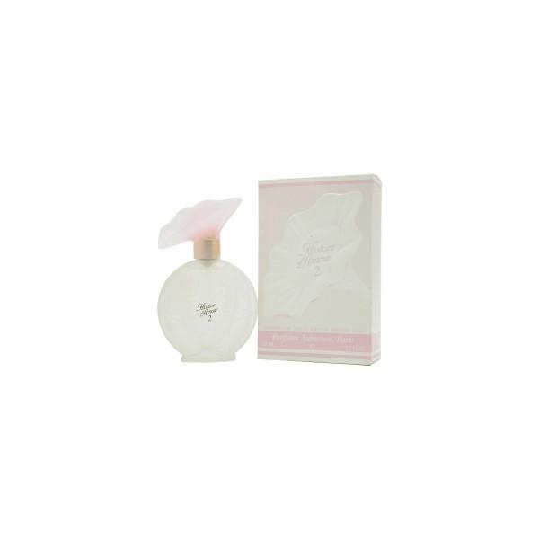 Histoire d'amour 2 -  eau de toilette spray 50 ml