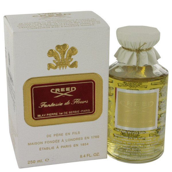 Fantasia de fleurs -  eau de parfum 250 ml