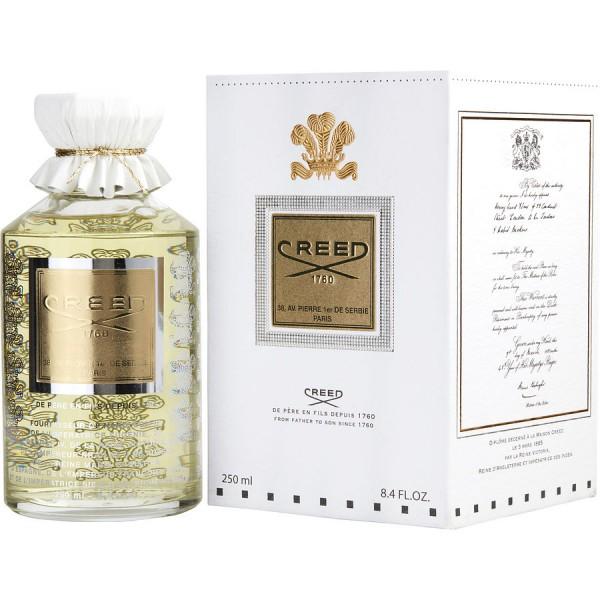 Royal oud -  eau de parfum 250 ml