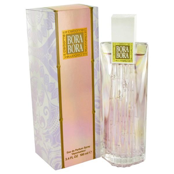 Bora bora -  eau de parfum spray 100 ml