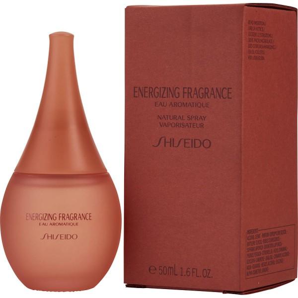 Energizing -  eau de parfum spray 50 ml