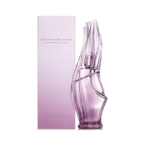 Cashmere veil -  eau de parfum spray 50 ml