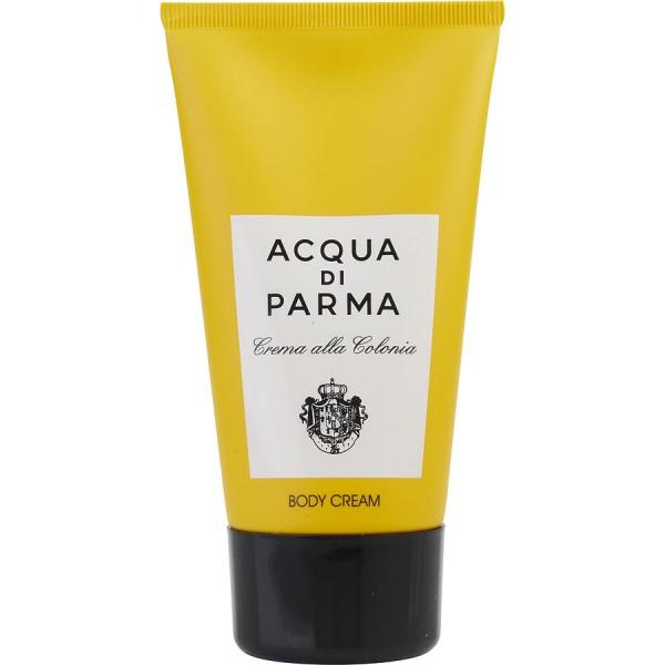 Colonia -  crème pour le corps 150 ml