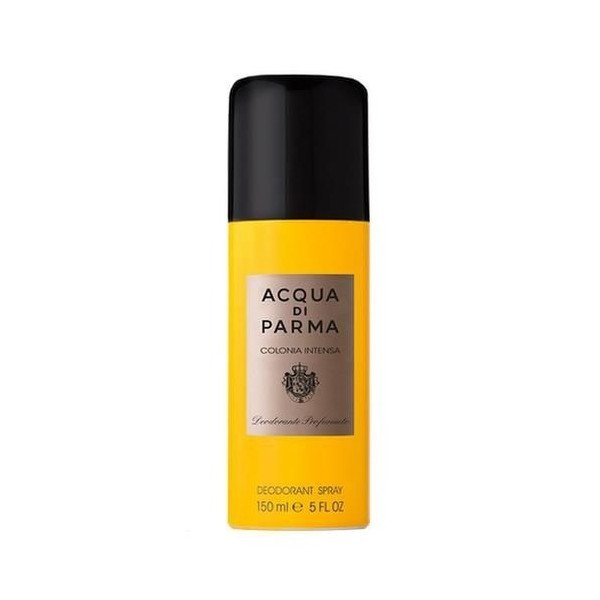 Colonia intensa -  déodorant spray 150 ml