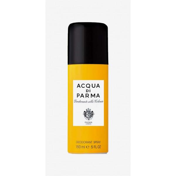 Colonia -  déodorant spray 150 ml