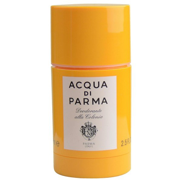 Colonia -  déodorant stick 75 ml
