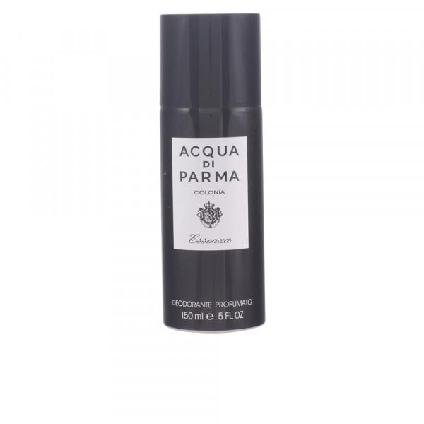 Colonia essenza -  déodorant spray 150 ml