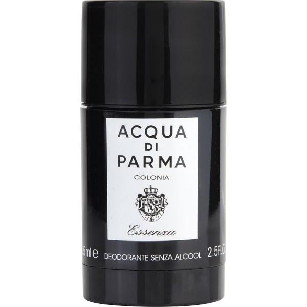 Colonia essenza -  déodorant stick 75 ml