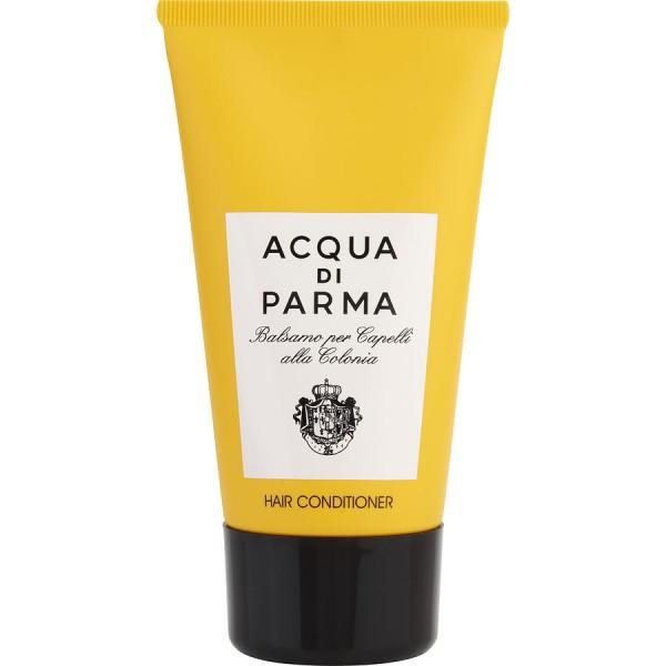 Colonia -  shampoing 150 ml