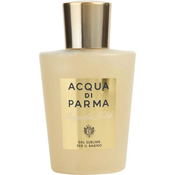 Magnolia nobile -  gel douche 200 ml