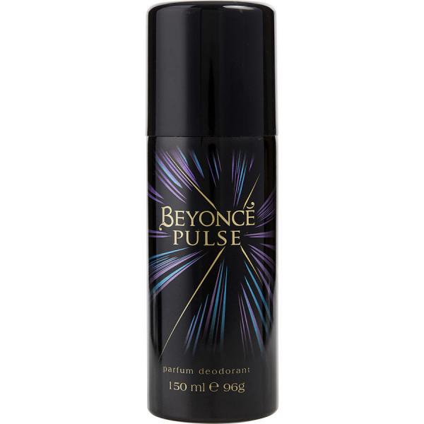 Pulse - beyoncé déodorant spray 150 ml