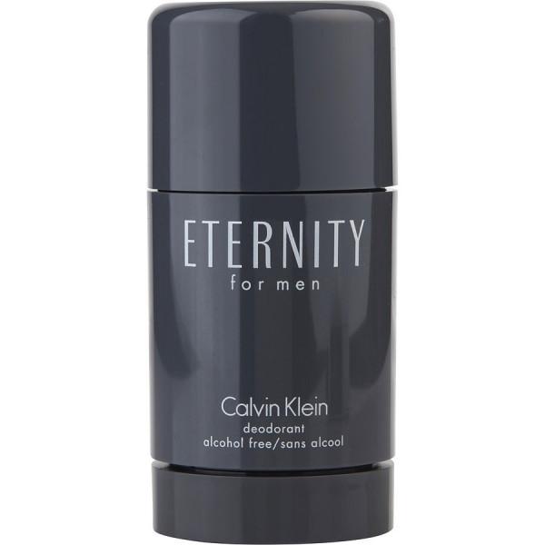 Eternity pour homme -  déodorant stick 75 g