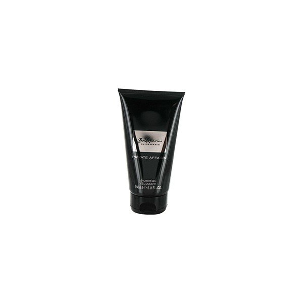 Private affairs -  gel douche 150 ml