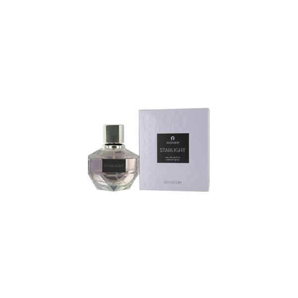 Aigner starlight -  eau de parfum spray 100 ml