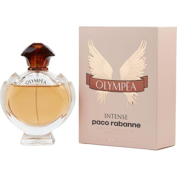 Olympéa intense -  eau de parfum spray 30 ml