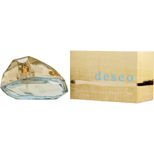 Deseo -  eau de parfum spray 30 ml