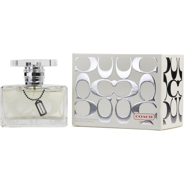 Signature -  eau de toilette spray 30 ml