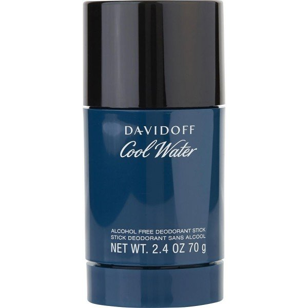 Cool water pour homme -  déodorant stick 70 ml