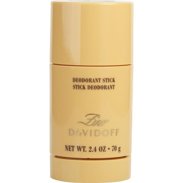 Zino  -  déodorant stick 70 g