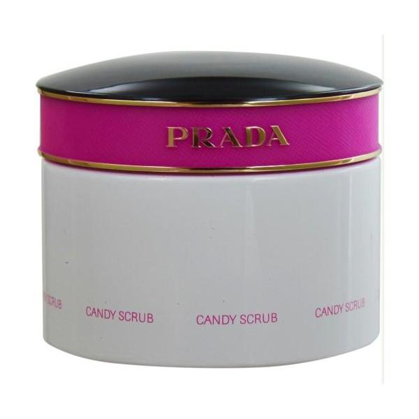Candy -  200 ml