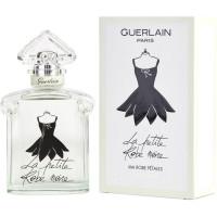 Eau De Parfum Spray La Petite Robe Noire De Guerlain En 100 Ml Pour Femme