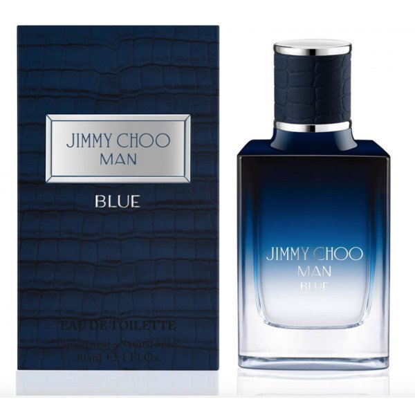 Man blue -  eau de toilette spray 30 ml