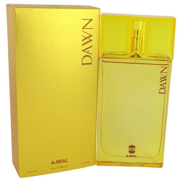 Dawn -  eau de parfum spray 90 ml