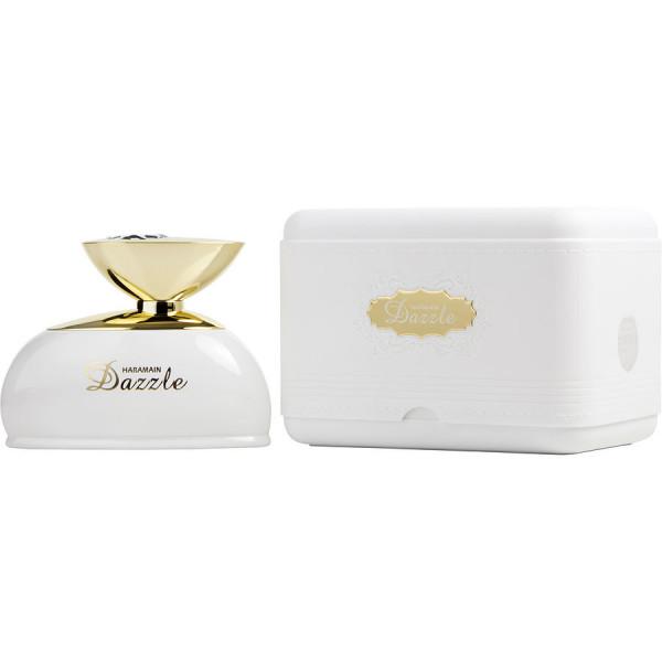 Dazzle -  eau de parfum spray 90 ml